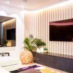 Barangaroo Penthouse Project Featured