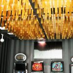 Bourbon Hotel Project Featured