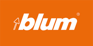 Blum - CNC Sydney Supplier