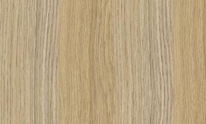 Neutral Oak